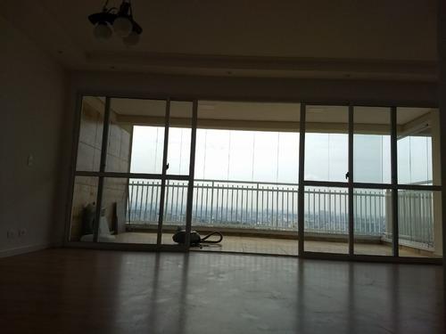 ref: 16 apartamento á venda no butantã,134m² , usp