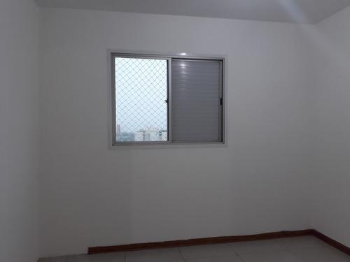 ref: 16 apartamento á venda no butantã,70m² , usp