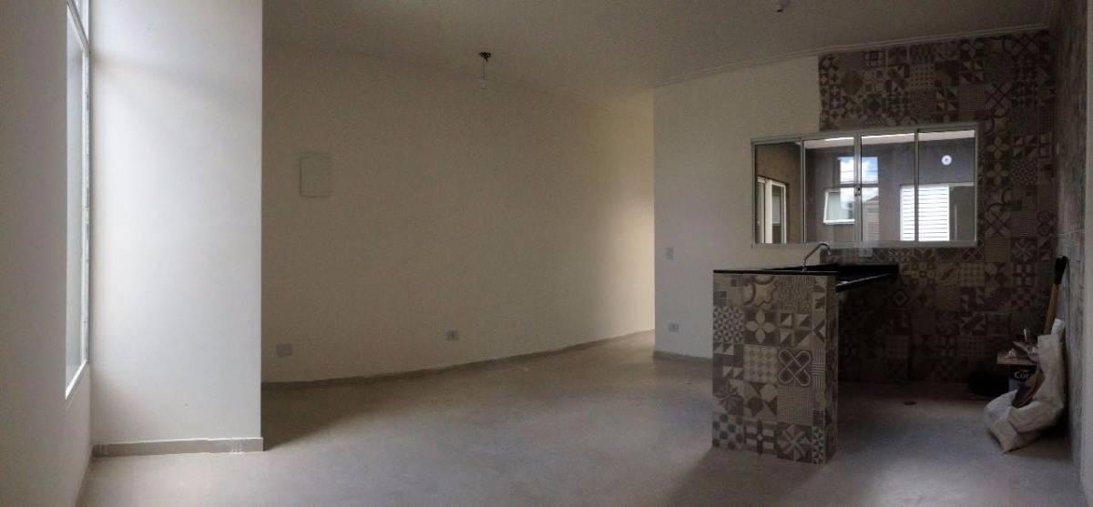 ref 16. casa térrea nova a venda no butantã