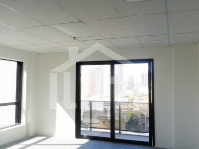 ref.: 160 - sala em osasco para aluguel - l160