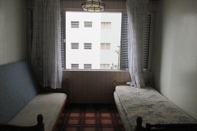 ref.: 1601 - apartamento em praia grande, no bairro guilherm