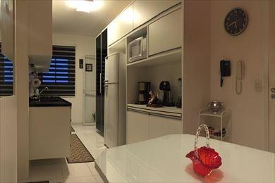 ref.: 1603 - apartamento em taboao da serra, no bairro jardim wanda - 3 dormitórios