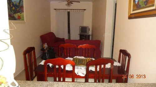 ref.: 1604 - apartamento em praia grande, no bairro campo aviacao - 2 dormitórios