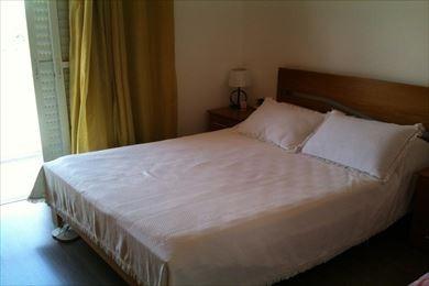 ref.: 1604 - casa em cotia, no bairro jardim rio das pedras - 3 dormitórios