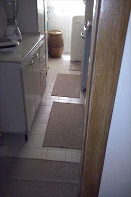ref.: 1605 - apartamento em sao paulo, no bairro jardim celeste - 2 dormitórios