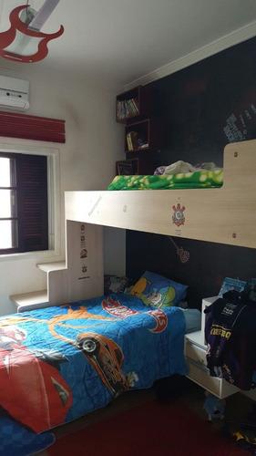 ref.: 1609 - casa em praia grande, no bairro vila tupi - 2 dormitórios