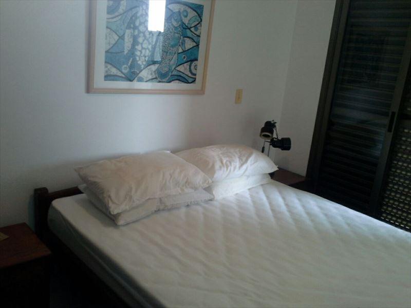 ref.: 161 - apartamento em bertioga, no bairro riviera de sao lourenco - 3 dormitórios