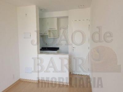 ref.: 161 - apartamento em são paulo para aluguel - l161