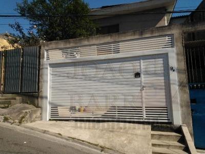 ref.: 161 - para renda em osasco para venda - v161