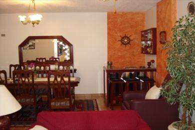 ref.: 161000 - apartamento em praia grande, no bairro vila tupi - 2 dormitórios
