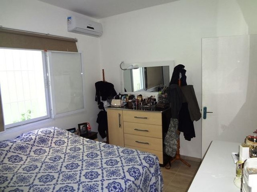 ref.: 161101 - casa em praia grande, no bairro canto do forte - 4 dormitórios