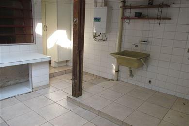 ref.: 1615 - casa em taboao da serra, no bairro jardim monte alegre - 3 dormitórios