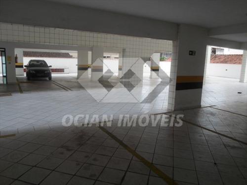 ref.: 162 - apartamento em praia grande, no bairro aviacao - 2 dormitórios