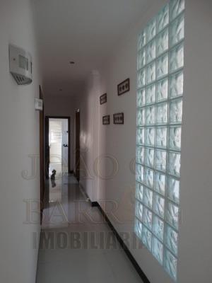 ref.: 162 - casa terrea em osasco para venda - v162