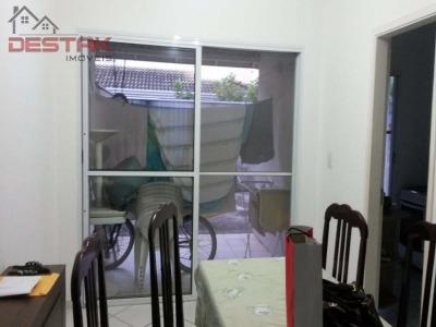 ref.: 1620 - casa condomínio em jundiaí para venda - v1620