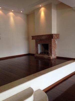 ref.: 1624 - apartamento em jundiaí para venda - v1624