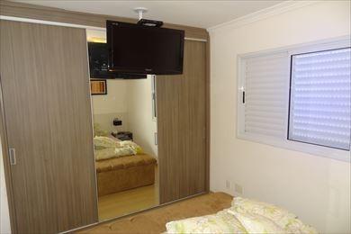 ref.: 1625 - apartamento em taboao da serra, no bairro jardim helena - 3 dormitórios