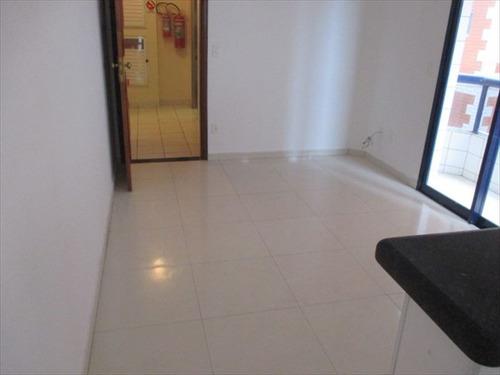 ref.: 162500 - apartamento em praia grande, no bairro vila t