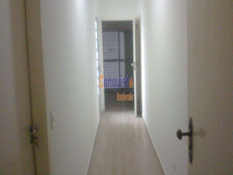 ref.: 162500 - casa em sao paulo, no bairro vila clementino - 3 dormitórios