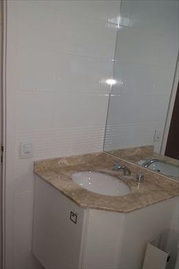 ref.: 1627 - apartamento em sao paulo, no bairro vila sonia - 3 dormitórios