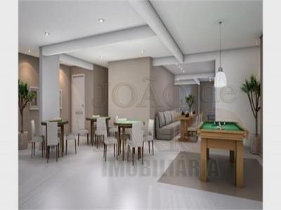 ref.: 163 - apartamento em são paulo para venda - v163