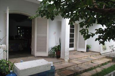 ref.: 1633 - casa em taboao da serra, no bairro parque assuncao - 4 dormitórios
