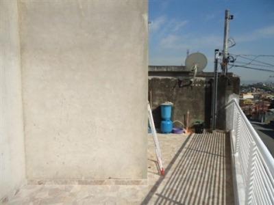 ref.: 1635 - casa terrea em osasco para venda - v1635