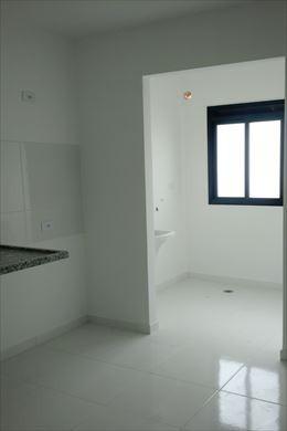 ref.: 1636 - apartamento em taboao da serra, no bairro jardim maria rosa - 3 dormitórios