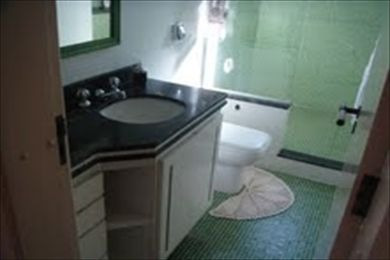ref.: 1641 - apartamento em sao paulo, no bairro morumbi - 3 dormitórios