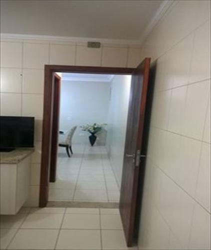 ref.: 1641 - casa em taboao da serra, no bairro pq pinheiros - 2 dormitórios