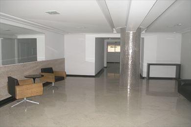 ref.: 1646 - apartamento em praia grande, no bairro canto do forte - 3 dormitórios