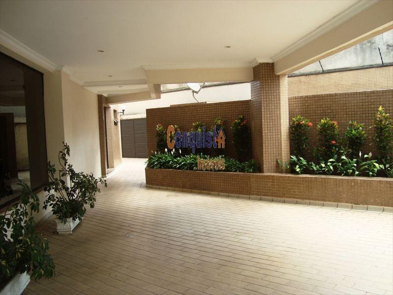 ref.: 164700 - apartamento em sao paulo, no bairro saude - 3 dormitórios