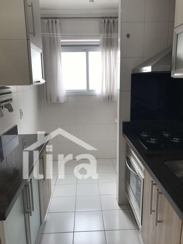 ref.: 1648 - apartamento em osasco para venda - v1648