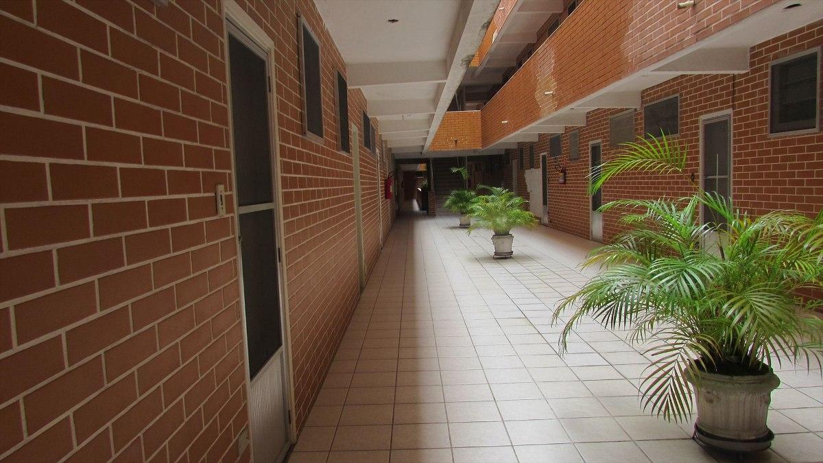 ref.: 165 - apartamento em praia grande, no bairro boqueirao - 1 dormitórios