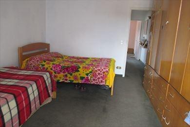 ref.: 1652 - casa em taboao da serra, no bairro parque assuncao - 2 dormitórios