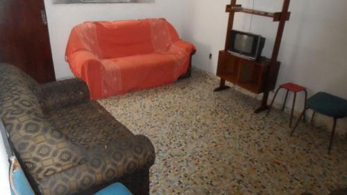 ref.: 1656 - apartamento em praia grande, no bairro canto do forte - 2 dormitórios