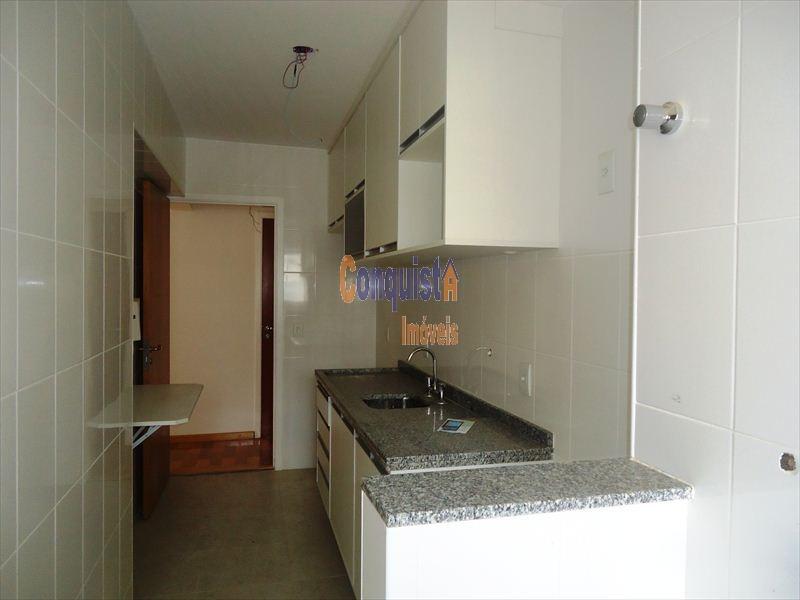 ref.: 165800 - apartamento em sao paulo, no bairro vila mariana - 2 dormitórios