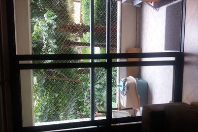 ref.: 1659 - apartamento em taboao da serra, no bairro jardim bom tempo - 3 dormitórios