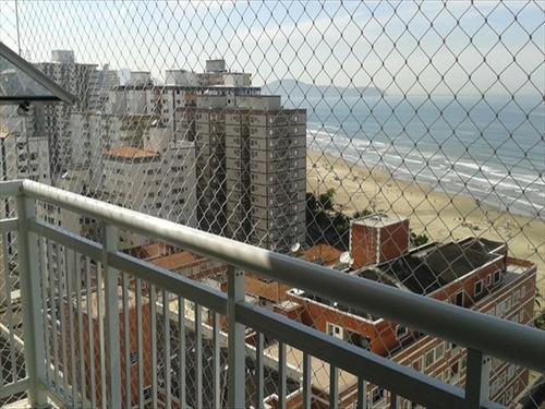 ref.: 165901 - apartamento em praia grande, no bairro ocian - 2 dormitórios