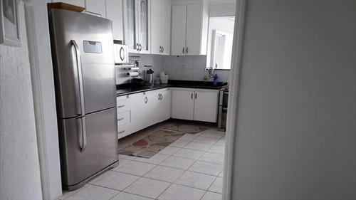 ref.: 1660 - apartamento em praia grande, no bairro cidade ocian - 3 dormitórios
