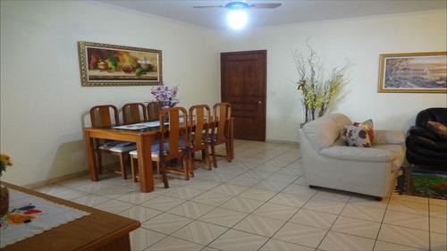 ref.: 1661 - apartamento em praia grande, no bairro vila tupi - 3 dormitórios