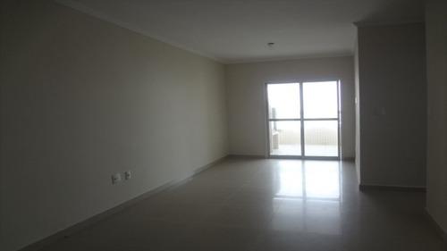 ref.: 1662 - apartamento em praia grande, no bairro cidade ocian - 2 dormitórios