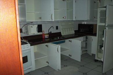 ref.: 166500 - apartamento em praia grande, no bairro canto