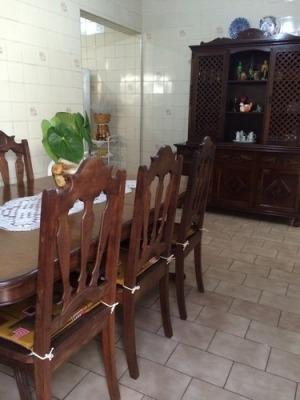 ref.: 1666 - casa terrea em são paulo para venda - v1666