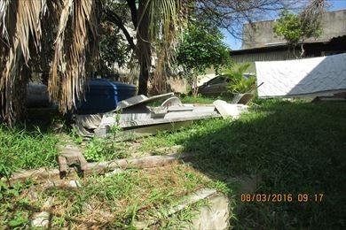 ref.: 1669 - terreno em taboao da serra, no bairro jardim santa terezinha