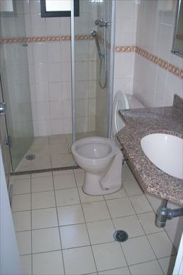 ref.: 1671 - apartamento em sao paulo, no bairro vila andrade - 3 dormitórios