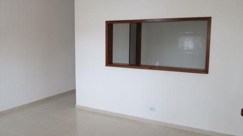 ref.: 16800 - casa em itanhaém, no bairro jardim regina - 2 dormitórios