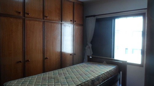 ref.: 1682 - apartamento em praia grande, no bairro canto do forte - 3 dormitórios