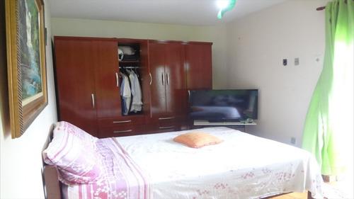 ref.: 1685 - apartamento em praia grande, no bairro vila guilhermina - 2 dormitórios