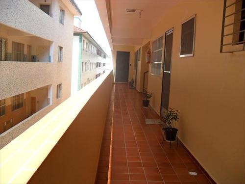 ref.: 168501 - apartamento em praia grande, no bairro canto do forte - 1 dormitórios